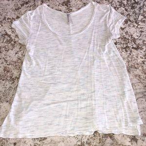 ♥️J.O & EO ♥️ Shirt